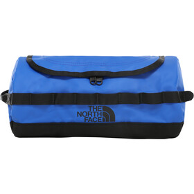 The North Face Base Camp Rejsetaske L, tnf blue/tnf black
